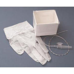 Cath-n-glove Economy Suction Kits, 12 Fr - Each
