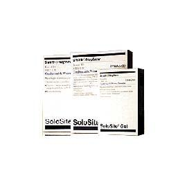 Smith and Nephew Solosite Gel Dressing 2in x 2in 59482300 - Total Diabetes Supply