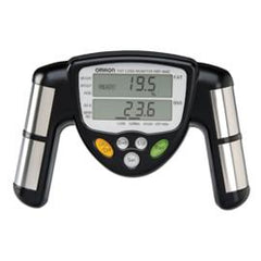 Omron Fat Loss Monitor - Total Diabetes Supply