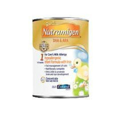 Nutramigen with Lipil Concentrate 13 oz Can, 520cal - Each - Total Diabetes Supply