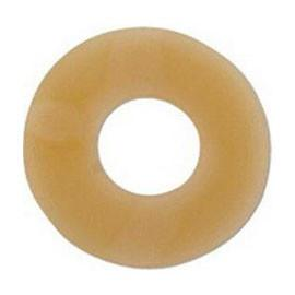 "Nu-Hope Barrier Washer 7/8"" Opening, 2-1/2"" OD, 1/2"" W, Standard - Box of 10 - Total Diabetes Supply"