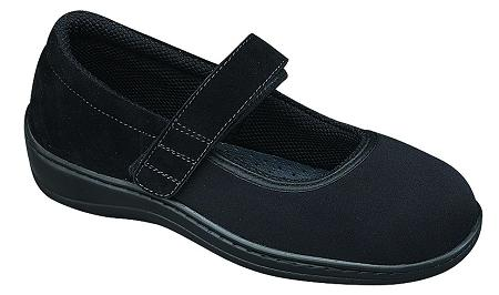 Springfield women's Stretchable Mary
