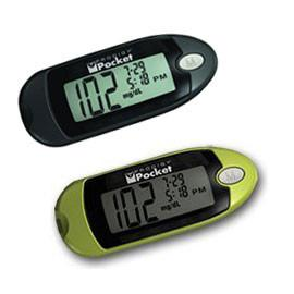 Prodigy Pocket Meter Kit - Total Diabetes Supply