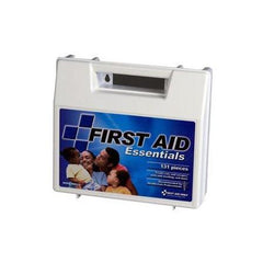 Express Companies Inc All Purpose First Aid Kit, 131 Pieces - Large - Each