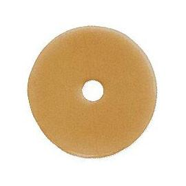 "Seal 2"" Diameter - Pack of 10 - Total Diabetes Supply"