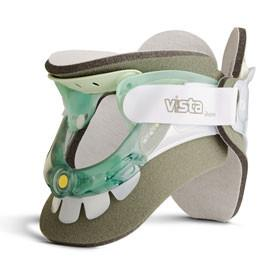 Vista MultiPost Collar - Total Diabetes Supply