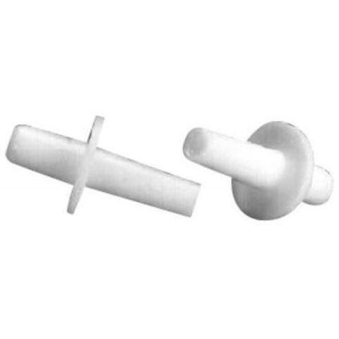 Allied Healthcare Inc Supply Line Connector - Each