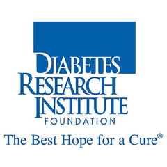 Donation to the Diabetes Research Institute Foundation