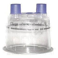 Fisher & Paykel H Inc Humidifier Chamber Kit For Cpap System, Each - Each