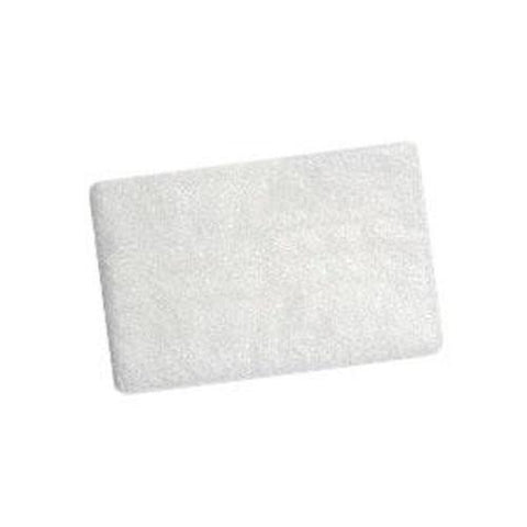 Spirit Medical S9 Filter, Disposable - Each