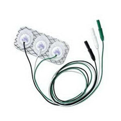 Smarttrace Neonatal/pediatric Electrode 0.08 Socket