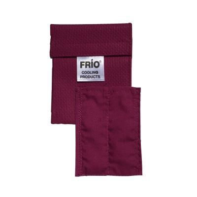 FRIO Mini Wallet