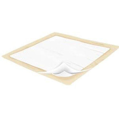 Presto Heavy Underpads  30 x 36 - Pack of 10