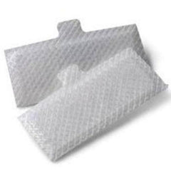 Respironics Inc M Series Ultra-fine Filter - Pack Of 6