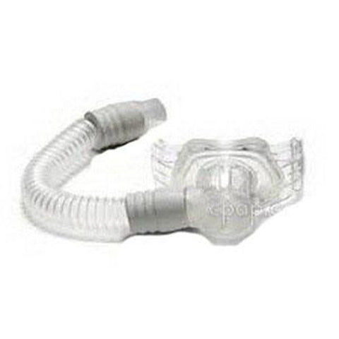 Respironics Inc Esprit Ventilator Inspiratory Filter - Each