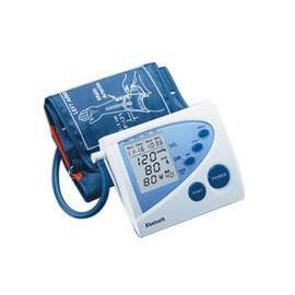 A&D Medical Digital Wrist BP Monitor - Total Diabetes Supply