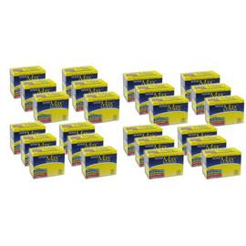 NovaMax Test Strips 50/bx Case of 24 - Total Diabetes Supply