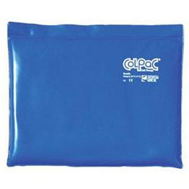 "Chattanooga ColPac Cold Therapy 23"", Neck Center - Each - Total Diabetes Supply"