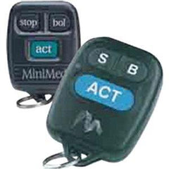 MiniMed MMT503I Paradigm Remote Programmer For 515 and 715 Pumps