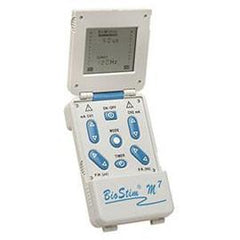 Biostim M7 Digital TENS Unit Flip-Top Design, 7 Modes of Operation - Each - Total Diabetes Supply