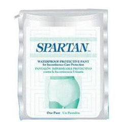"Hartmann Spartan Waterproof Pant XXL, 50"" to 58"" - One each - Total Diabetes Supply"