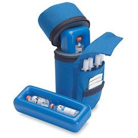 Medicool Insulin Protector - Total Diabetes Supply