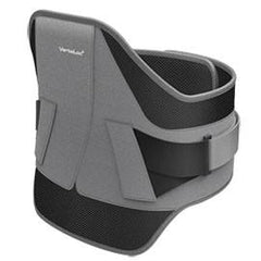 VertaLoc Flex Fit Back Brace - L0648 - Total Diabetes Supply
