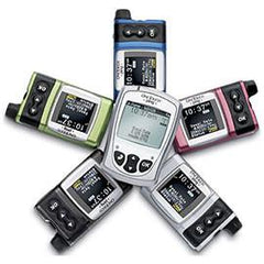 OneTouch Ping Animas Insulin Pump Kit - Total Diabetes Supply