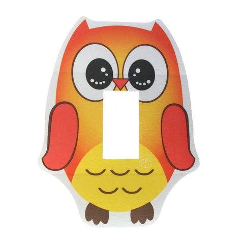 Owl Dexcom Guards Adhesive Tape - Pack of 5