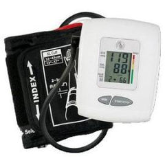 Prestige Medical Adult Healthmate Digital Blood Pressure Monitor Large - Total Diabetes Supply