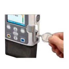 Smiths ASD CADD-Solis Ambulatory Infusion Pump Key, Use with All CADD Pumps - Each - Total Diabetes Supply