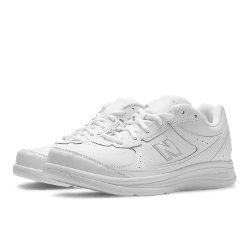 New Balance 577 | Diabetic Shoes for