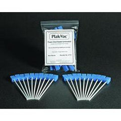 Trademark Foam Applicator Swab Untreated, For Mild Oral Dysfunction Patients - One pkg of 20 each - Total Diabetes Supply