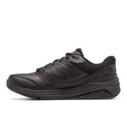 New Balance 928 | Diabetic Shoes for