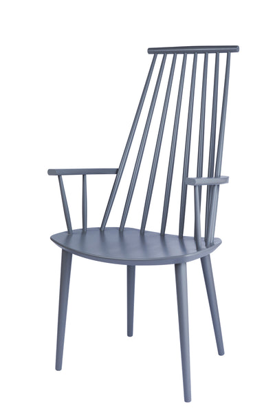 HAY J110 Chair by Poul M. Volther