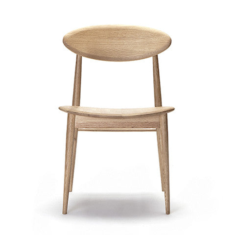 170 Dining Chair by Takahashi Asako