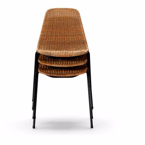Gian Legler Basket Chair Feelgood Designs Open Room
