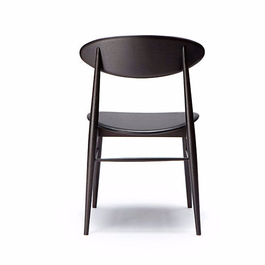 170 Dining Chair by Takahashi Asako Feelgood Designs Open Room