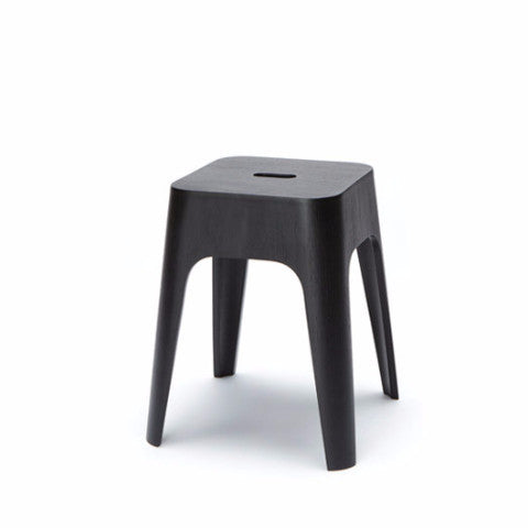 Aki Stool by Jarrod Lim - Feelgood Designs - Open Room