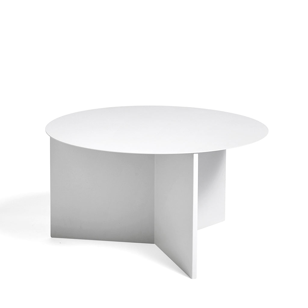 HAY Slit Table XL Coffee Table