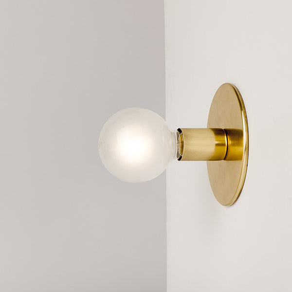 Lord Sconce