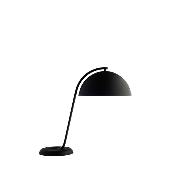 HAY Cloche Table Lamp by by Lars Beller Fjetland
