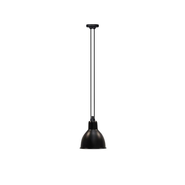 Acrobates 322 XL Round Pendant Light La Lampe Gras Open Room