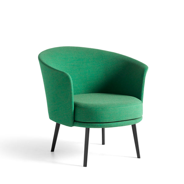 HAY Dorso Lounge Chair