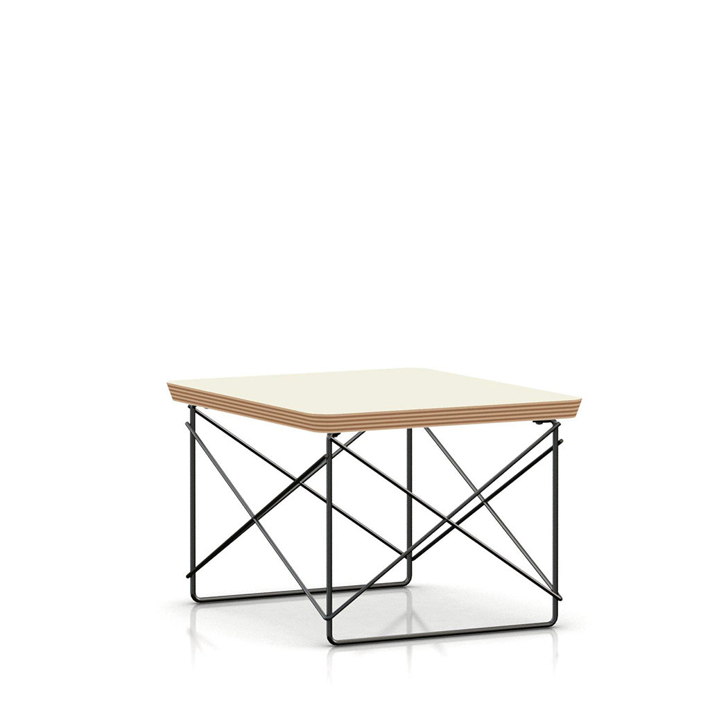 ... Eames® Wire Base Low Table   Herman Miller   Open Room ...