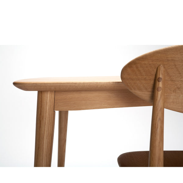 167 Dining Table by Takahashi Asako