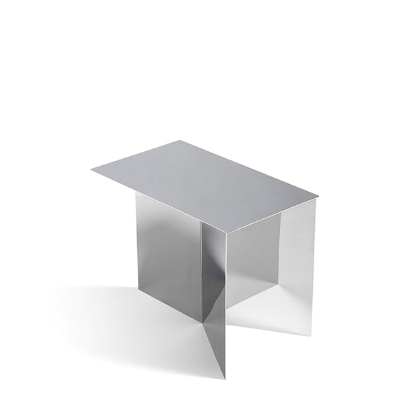 HAY Slit Table Oblong Side Table