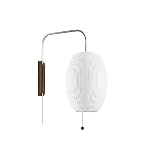 Nelson™ Cigar Wall Sconce
