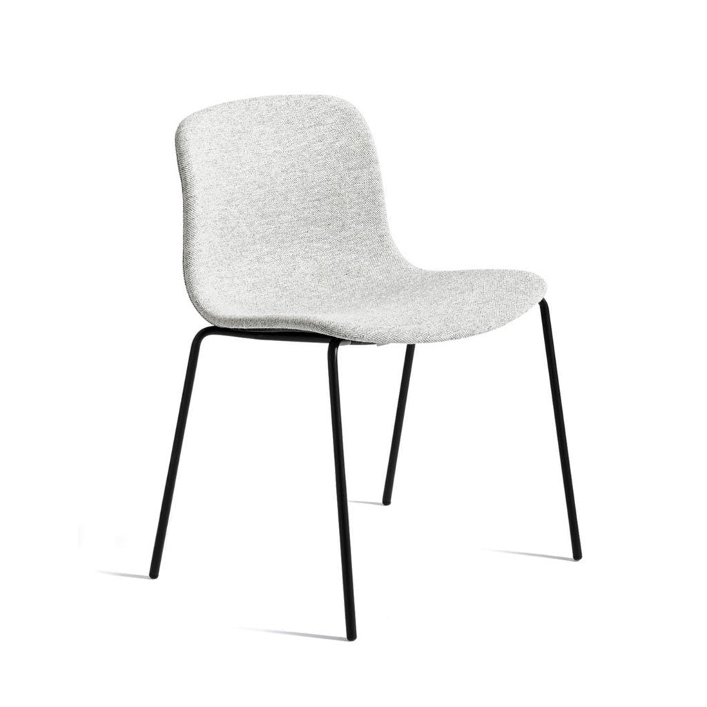 About A Chair Hay.Hay About A Chair Aac16 Aac17