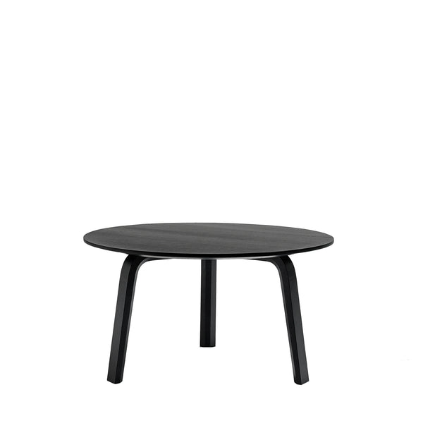 HAY Bella Coffee Table, dia.60 x h.32cm